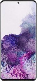 Samsung Galaxy S20+ & Samsung Galaxy Buds Live
