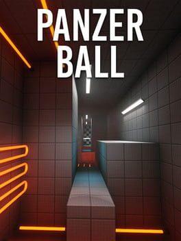 Panzer Ball (Windows PC) gratis auf Steam (Anleitung Beachten!!!)