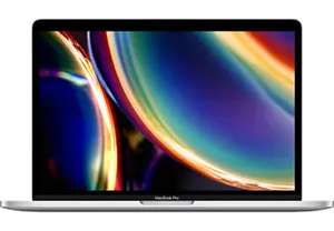 "Apple MacBook Pro 13.3"" (i5, 8GB, 256SSD, 2020) - neuer Bestpreis"