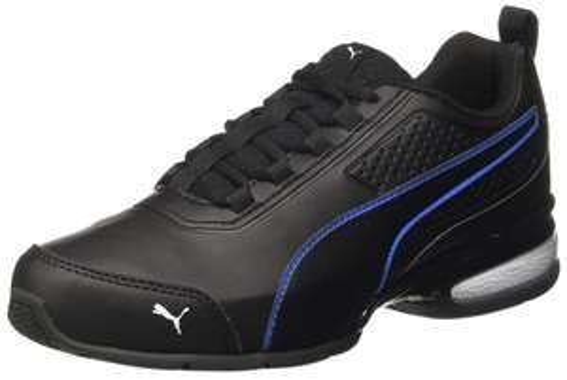 Puma Herren Leader Vt Sl Sneaker 40-48.5 (außer 43&46)