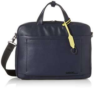 Calvin Klein Herren Ck Duty Laptop Bag