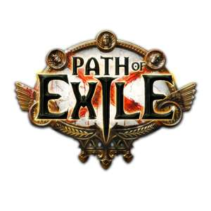 """Path of Exile"" (PC/PS4/XBOX One) kostenlose Twilight Mystery Box für bestehende Accounts"