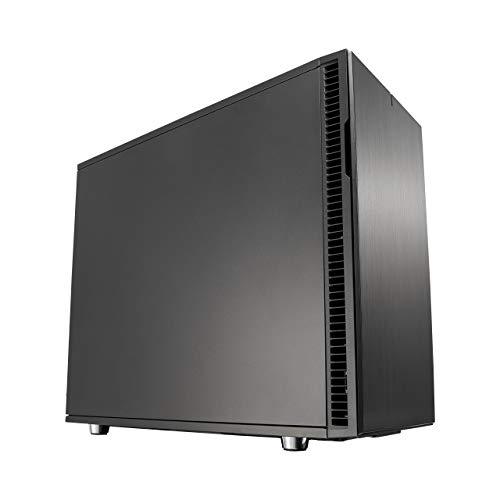 Bestpreis: Fractal Design FD-CA-DEF-R6C-GY Define R6 USB-C Computer Gehäuse [nicht auf Lager]