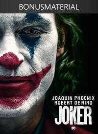 [Microsoft-Store-Digital] Joker UHD Version + Bonusmaterial