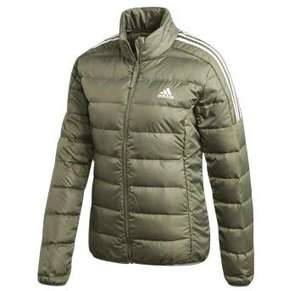 Adidas Essentials Winterjacken