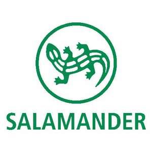 Salamander: 20% Rabatt auf Normalpreis Artikel ab 40€ Bestellwert + gratis Lieferung