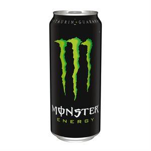 [Billa] Monster Energy versch. Sorten ab 2 Dosen um je 0,74€/(bzw. um bis 0,62€) ab 02.01.