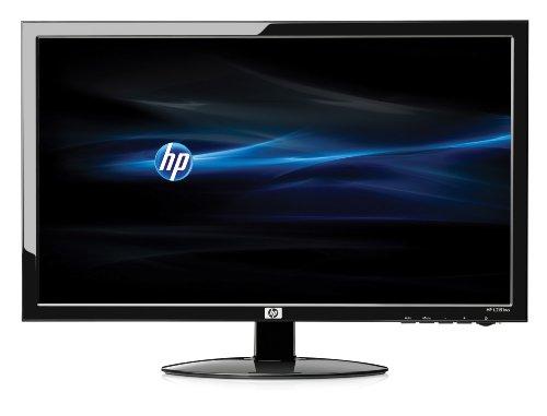 """21.5"""" Full-HD Monitor HP Pavilion L2151ws für nur 94€ im HP Store!"""