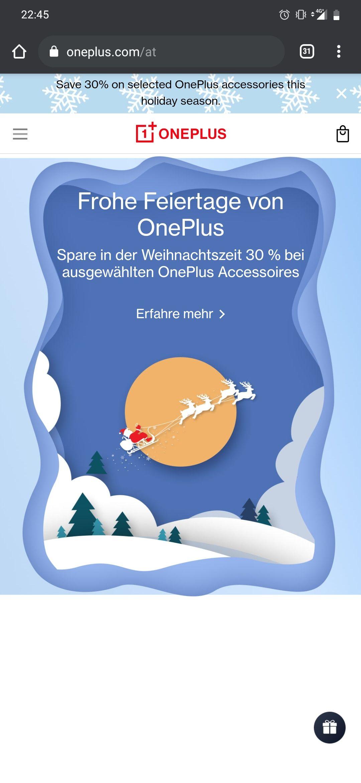 OnePlus 7t pro Hüllen (Bundle)