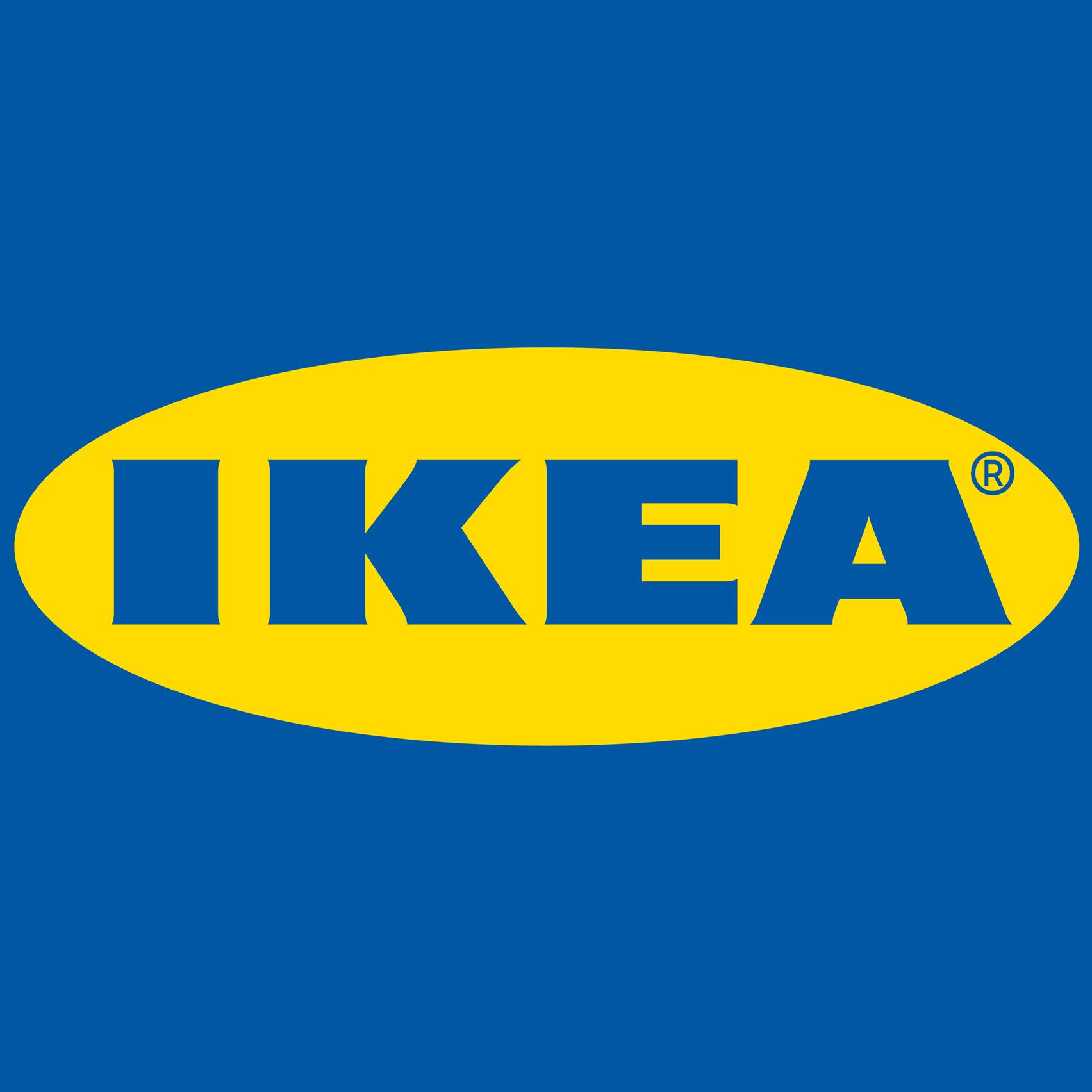 (Info) Gratis Click & Collect bei Ikea