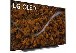 LG OLED 77CX9LA + 300€ Cashback bei LG
