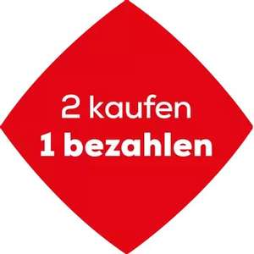 SwissSense Dixxius Support Wassergel Kopfkissen 2 für 1