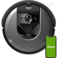 IROBOT Saugroboter Roomba I7158