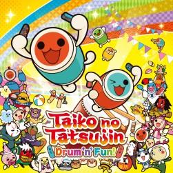 "Taiko no Tatsujin: Drum 'n' Fun! ""Over 1 Million Sold Celebration! I LOVE GAMES"" DLC Pack (Nintendo Switch) gratis im Nintendo eShop"
