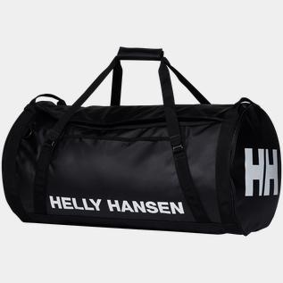 HellyHansen Duffel Bag 2 50L
