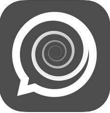 (iOS + WatchOS) WatchChat 2: WhatsApp für Apple Watch
