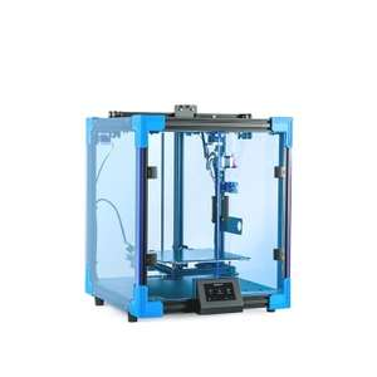 Creality3D Ender 6 3D-Drucker Bausatz mit Express Versand aus deutschem Lager
