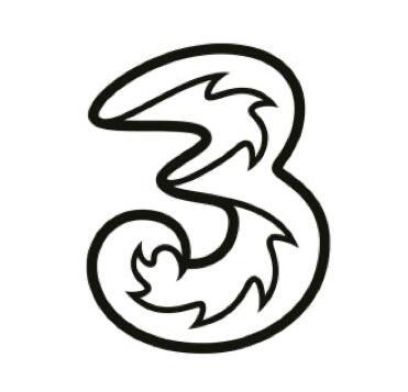 """[Drei """"3""""] Grundgebühr-Erhöhungen ab 1.3.2021 - Sonderkündigungsrecht"""
