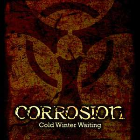"""Corrosion: Cold Winter Waiting"" (Windows PC) gratis auf IndieGala"