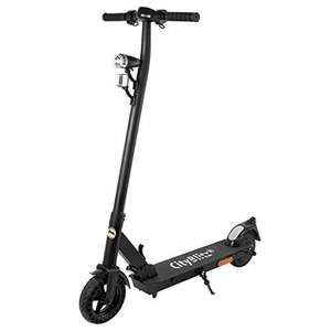 Cityblitz Scooter Urban