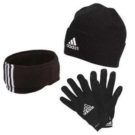 Adidas Winterset (3-teilig)