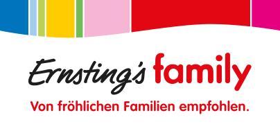 Ernstings Family: Bis zu 50% Rabatt im Winter-Sale auf Damen, Jungen & Mädchen Mode