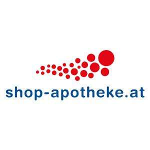 [Shop Apotheke] 3€ bzw. 5€ Rabatt