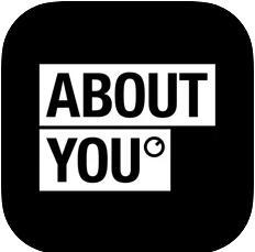 AboutYou: bis zu 50% Extra-Rabatt (App only)
