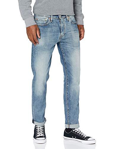 Levi's Herren 511 Fit Slim Jeans in vielen Größen