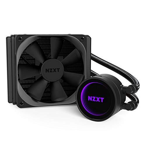 NZXT Kraken M22 - All-In-One RGB-CPU-Wasserkühlung (Amazon + Ebay)