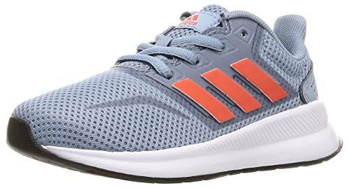 Adidas Performance Runfalcon Laufschuh Gr: 36 2/3 - 40