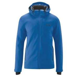 "Maier Sports Skijacke ""Carbo 2.0 M"""