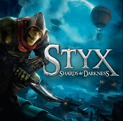 """""""Styx: Shards of Darkness"""" (PS4) zum bisherigen Tiefstpreis im PSN Store"""