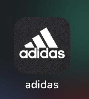 Adidas 25% Gutscheincode (auch auf Sale Artikel)