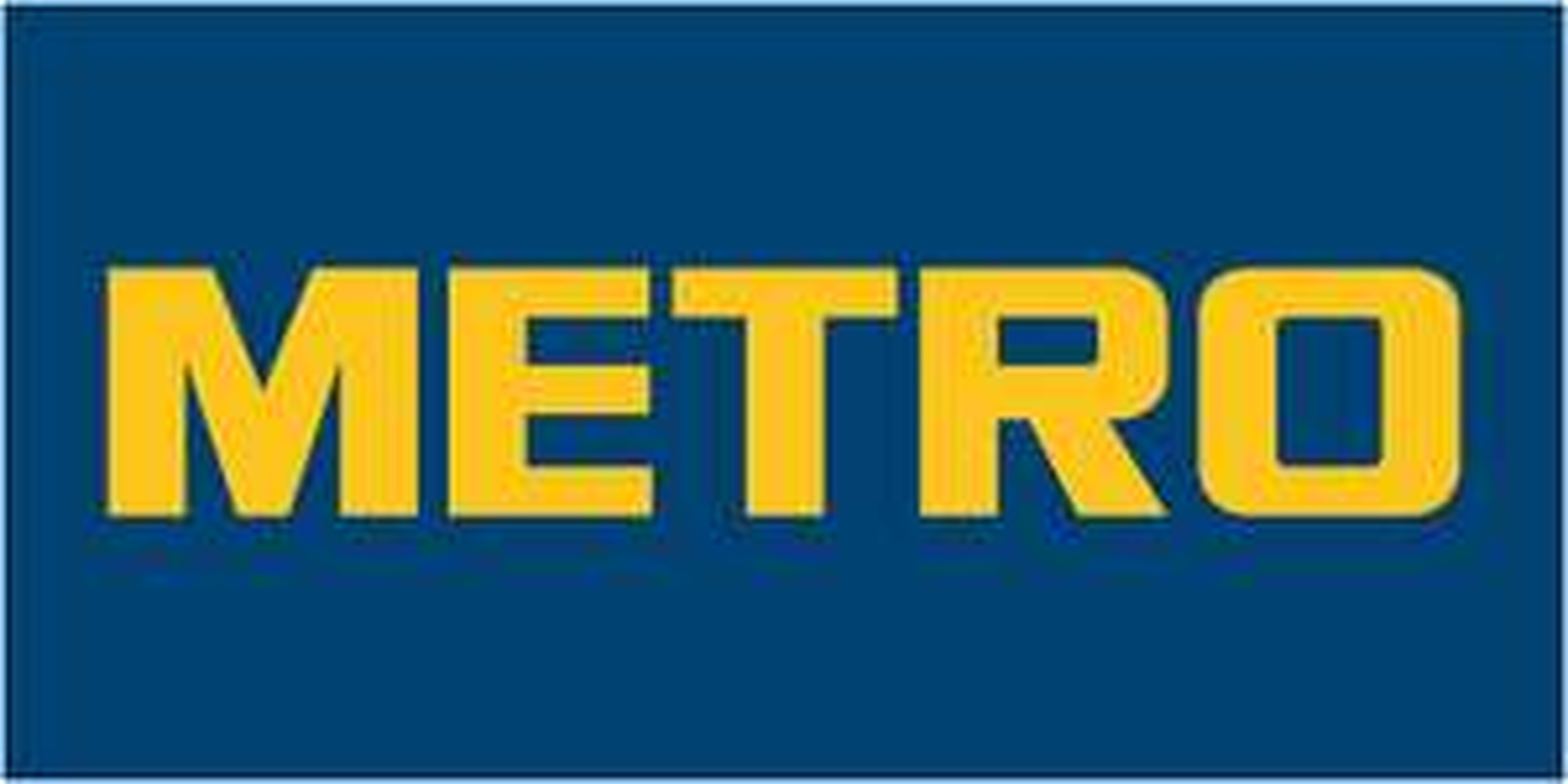 [Metro] -20% auf Smartphones und andere Aktionen