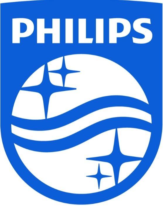 10% Philips Gutschein, MBW 100€
