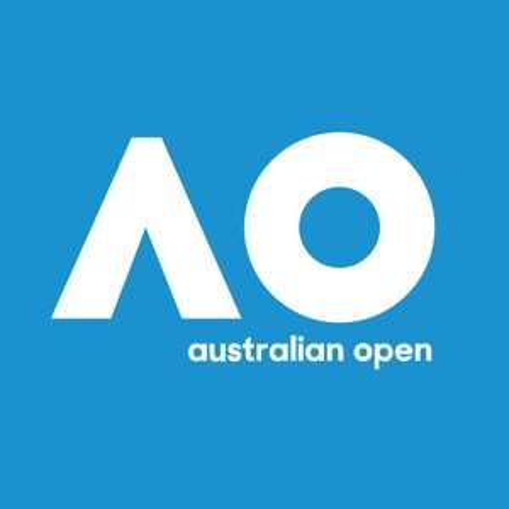 """Australian Open"" Qualifier Matches gratis Stream"