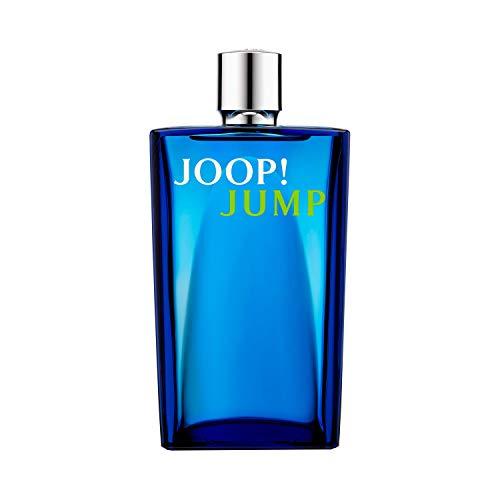 Joop! Jump Eau de Toilette 200ml