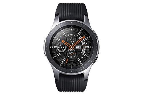 Samsung Galaxy Watch R800, 46mm