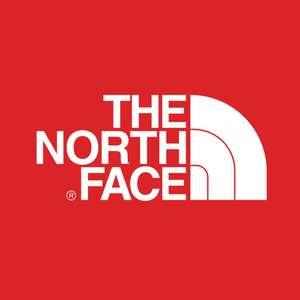 Bis zu -40% im Sale bei The North Face