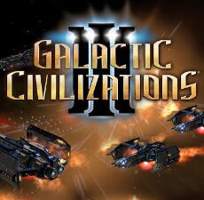 """""""Galactic Civilizations III"""" (Windows PC) ab 21.1. 17 Uhr gratis im Epic Store"""