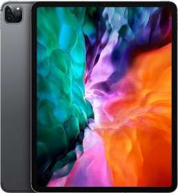 "Apple iPad Pro 12.9"" (256GB, 2020)"