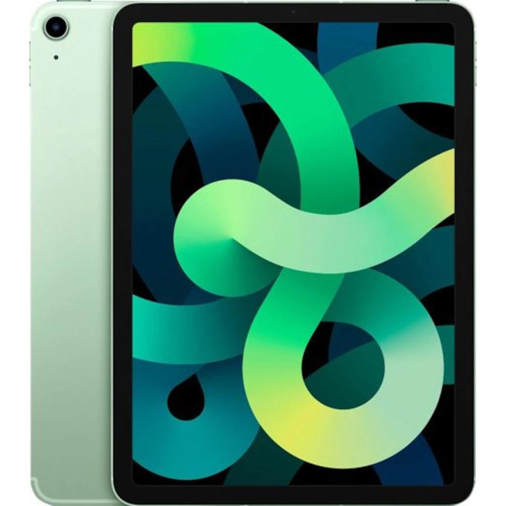 Apple iPad Air 4 (64GB)