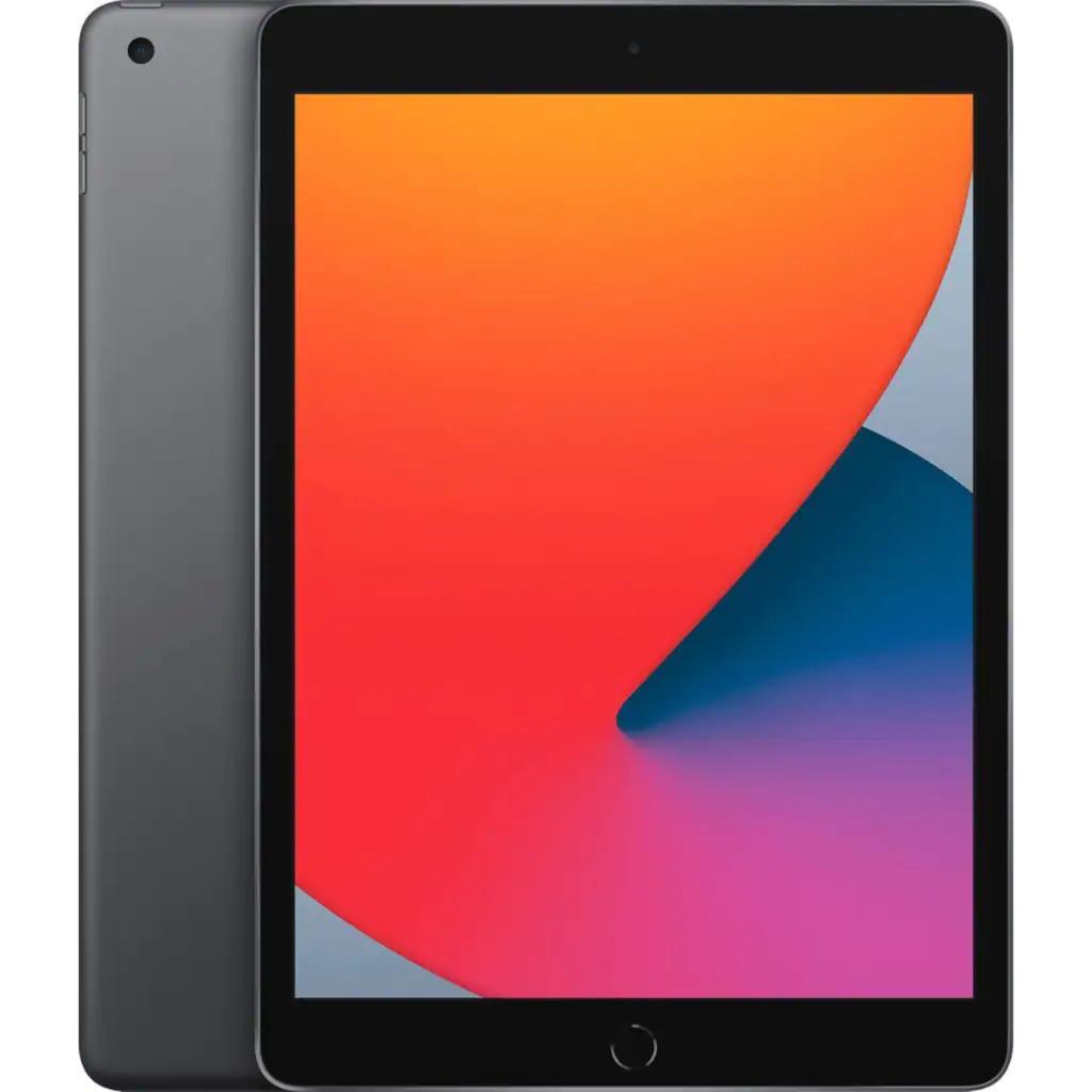 "Apple iPad 10.2"" (32GB, 2020)"