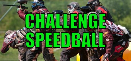 [PC] Challenge Speedball (Steam)