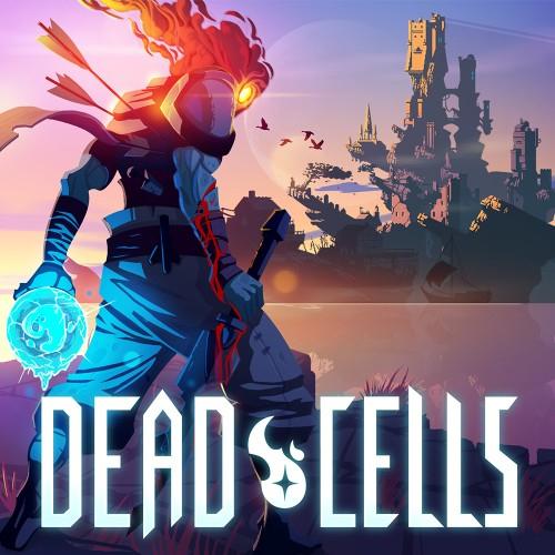 """""""Dead Cells"""" (Nintendo Switch) mit Nintendo Switch Online gratis spielen vom 26.1. bis 1.2.21"""