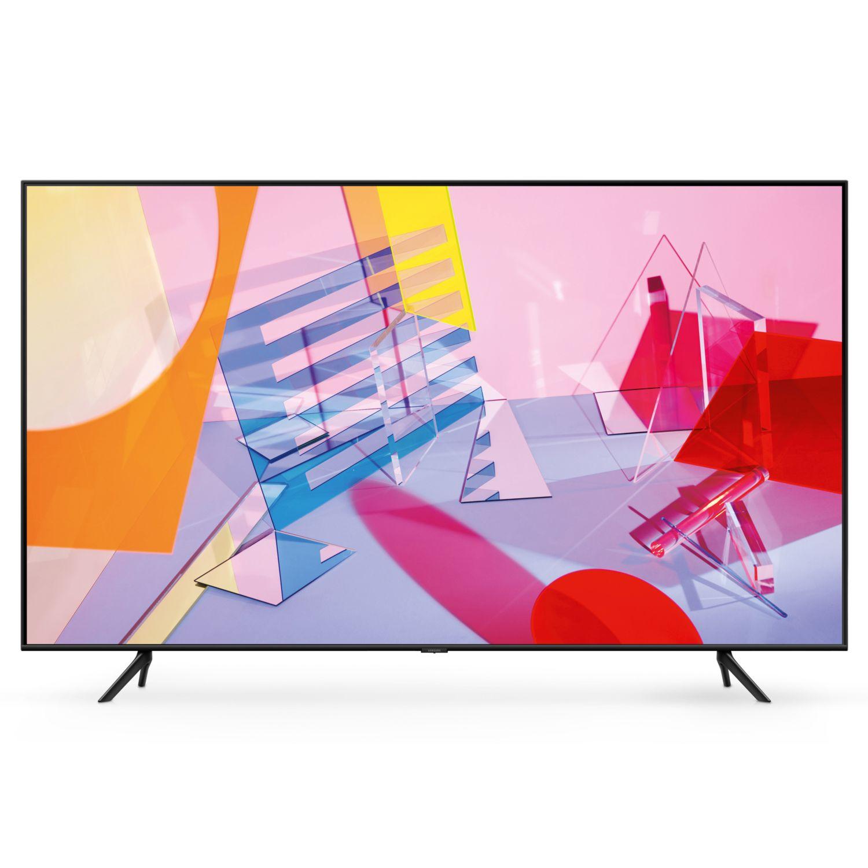 "SAMSUNG QLED Smart TV 58"" (146 cm) 58Q60T"