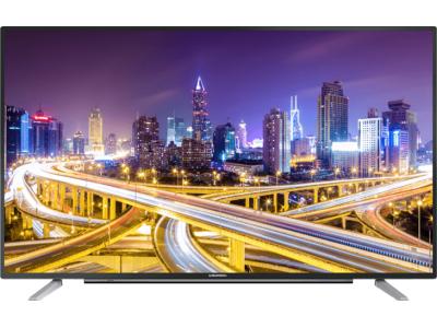 "Grundig ""55VLX7730BP"" - 55""UHD TV - neuer Bestpreis"