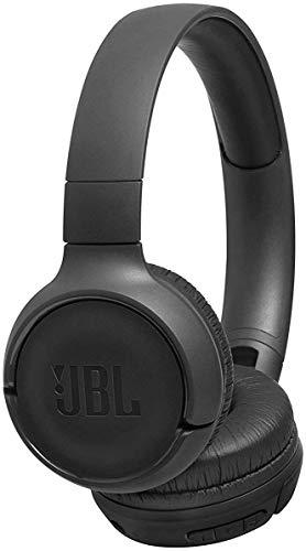 JBL Tune500BT On-Ear Bluetooth-Kopfhörer