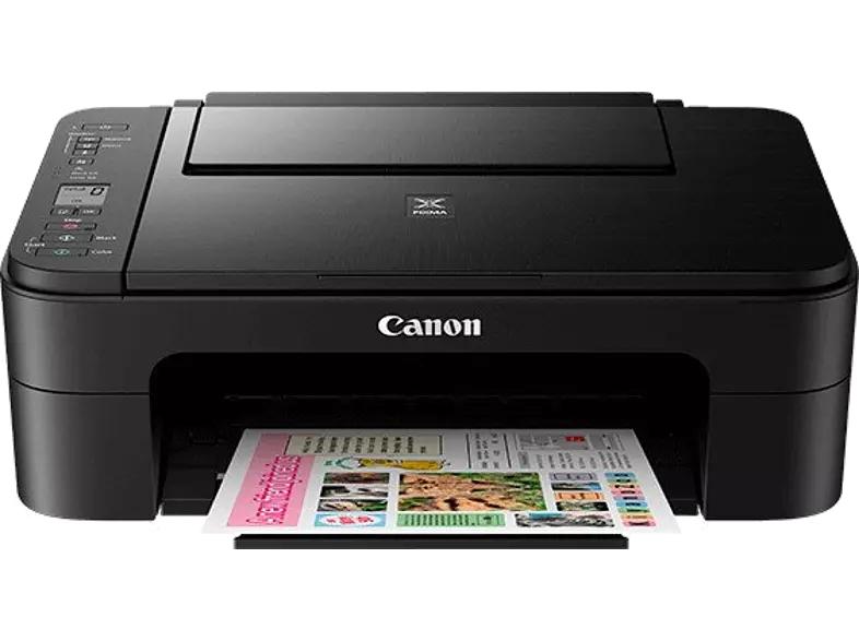 "Canon ""Pixma TS3350"" Multifunktionsdrucker"